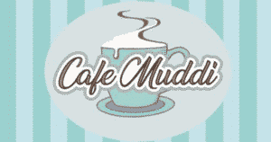 cafe muddi Roskilde