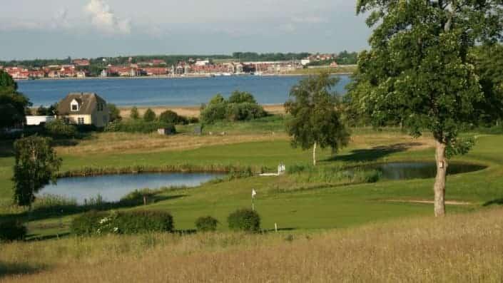 Frederikssund_golf_fjord