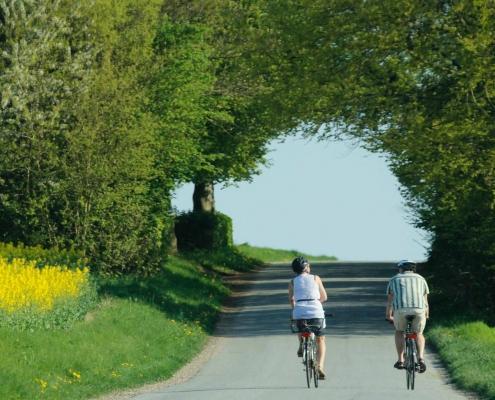 Frederikssund_cykelferie