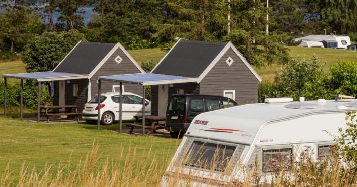 Frederikssund_Kulhuse_Camping