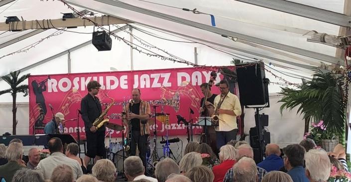 Roskilde_jazzdays