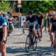 Stjerneløbet i Roskilde